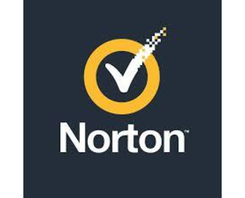 Steps to set up the Auto-Renewal Procedure of Norton - 1/1