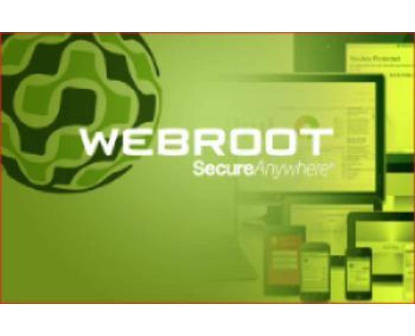 Webroot Login - Webroot Sign in | Geek Squad Webroot login - 1/1