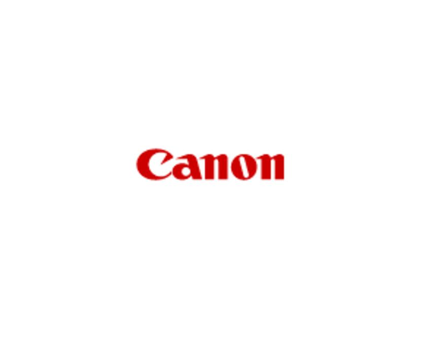 Canon.com/ijsetup | Canon Printer Drivers Setup Guide  - 1/1