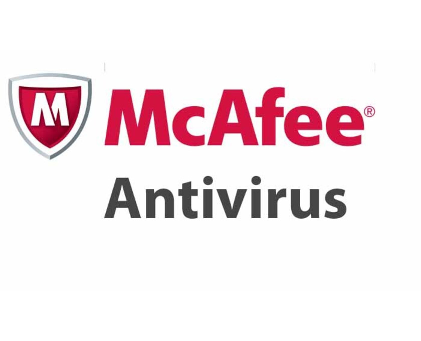McAfee Activate - Login McAfee Account - Mcafee.com/activate - 1/2