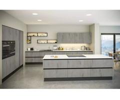 Splendid SP Kitchens - Image 1/3