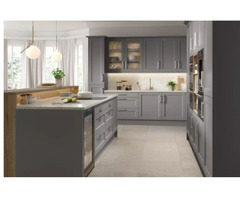 Net Kitchens Direct - Image 1/3