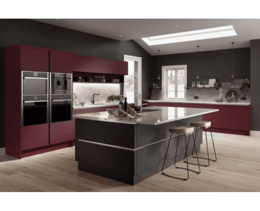 Net Kitchens Direct - 2/3