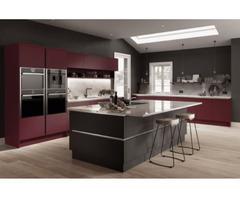 Net Kitchens Direct - Image 2/3