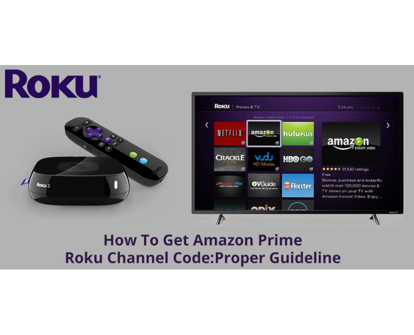 Amazon.com/mytv - Enter mytv code - amazon mytv - 2/3