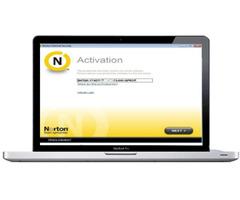 Norton.com/setup - Enter product key - Download or Install - Image 2/3