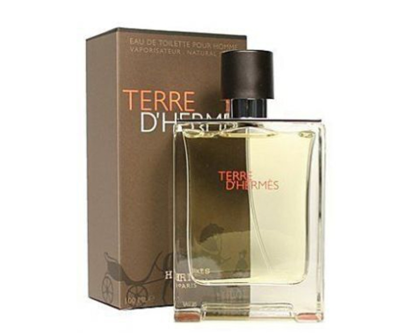Buy Perfume Gift Sets Online for Men - 2/4