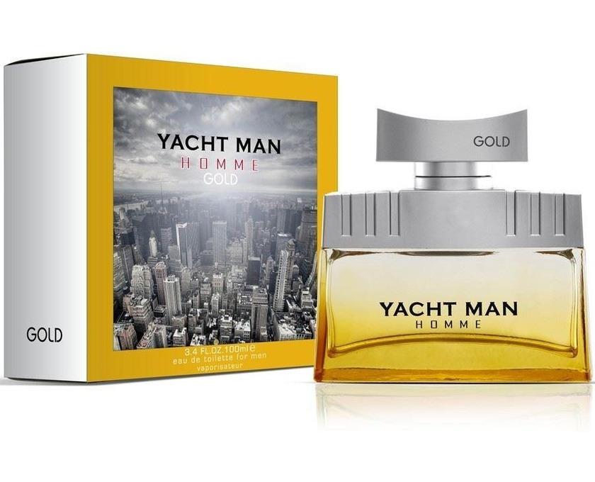 Buy Perfume Gift Sets Online for Men - 3/4