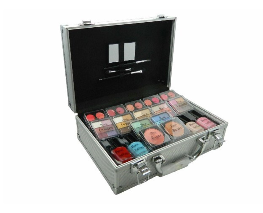 Buy Cheap Barry M Makeup Kits Online - 2/4