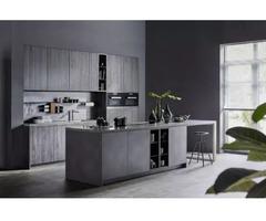 Holmes Kitchens - Image 2/6