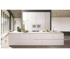 Holmes Kitchens - Image 5/6