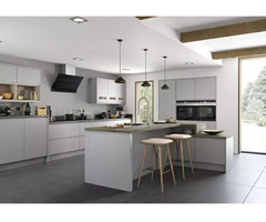 Colour House Interiors - Image 4/10