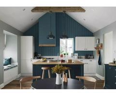 Colour House Interiors - Image 6/10