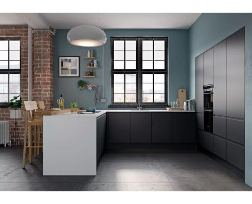 Colour House Interiors - 10/10