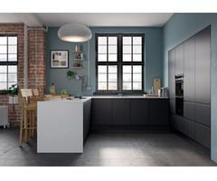 Colour House Interiors - Image 10/10