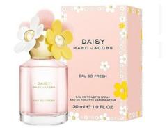 Buy Designer Perfumes Online in the UK - Image 1/3