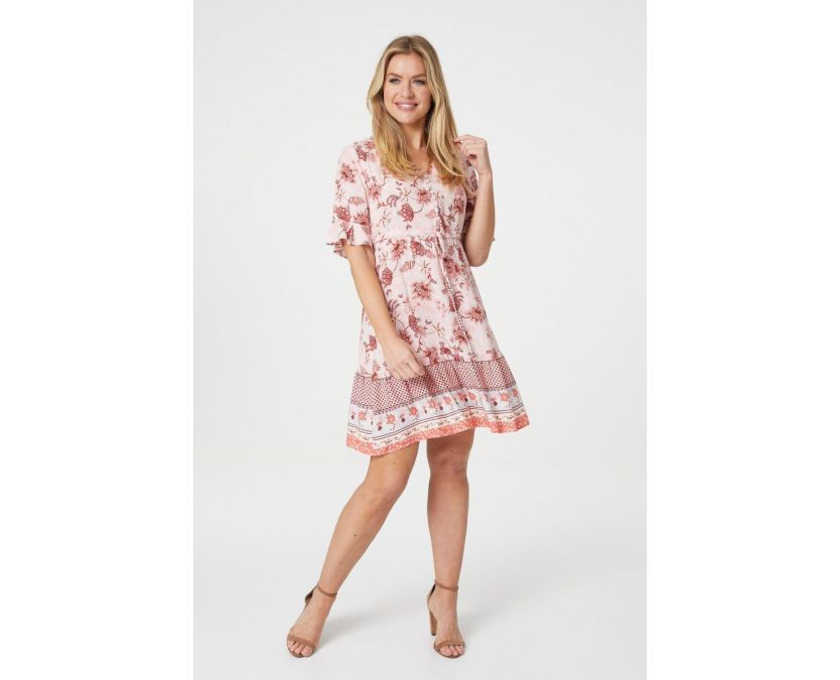 Shop Summer Dresses Online at Diva Boutiques - 3/4