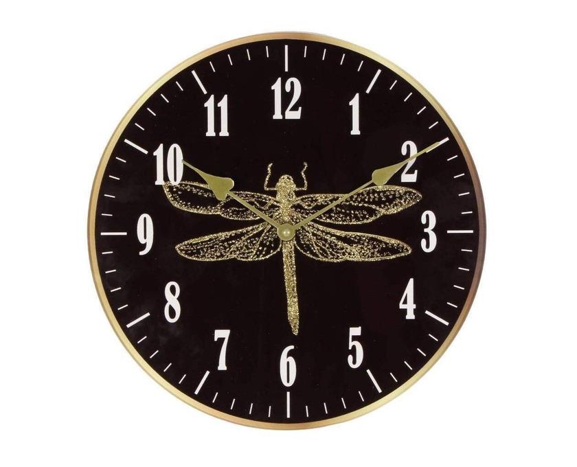 Shop Cheap Alarm Clocks Online at Give and Take UK - 1/1