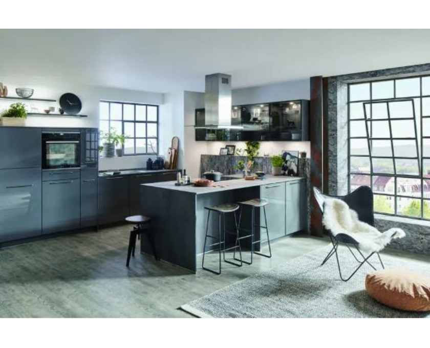 Kitchen Lifestyles Hampshire - 2/4