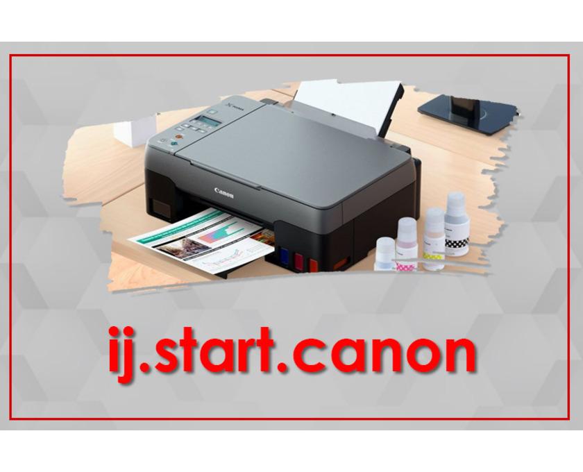 ij.start.canon - 1/1
