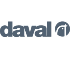 Daval Furniture - Image 1/2