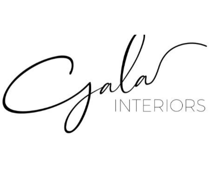 Gala Interiors Ltd - 1/1