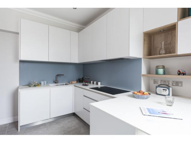 Point 5 Kitchens - London, UK - 2/6
